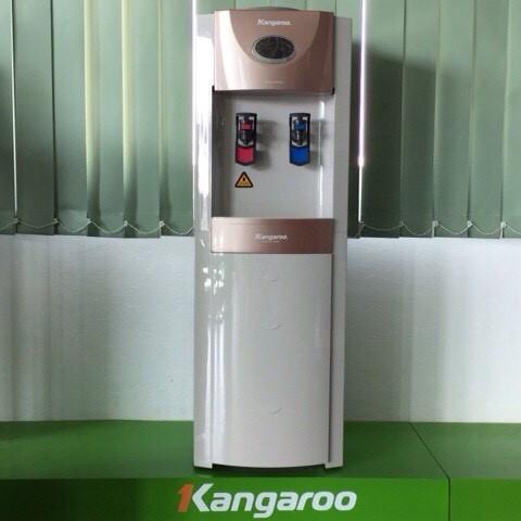 Cây nước nóng lạnh Kangaroo - Hàn Quốc - KG 45