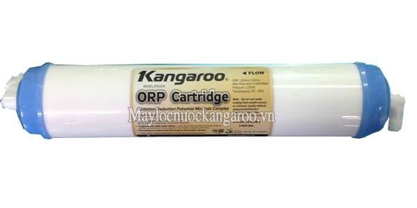 Lõi lọc số 9 Kangaroo - ORP