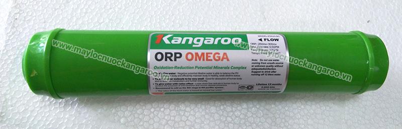 Lõi ORP Omega