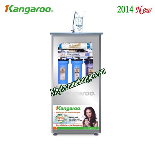may-loc-nuoc-kangaroo-kg118