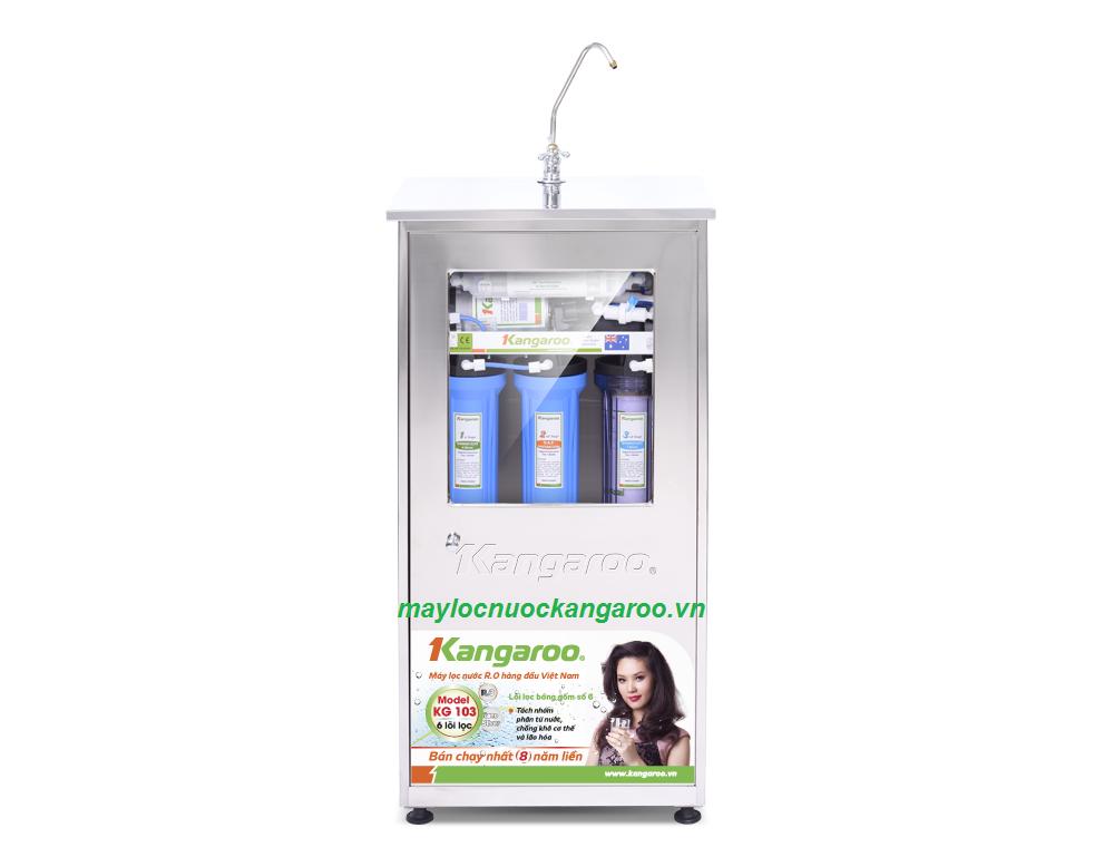 may-loc-nuoc-kangaroo-kg103