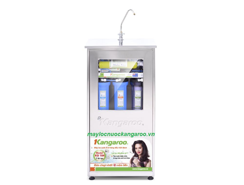 may-loc-nuoc-kangaroo-kg104-new