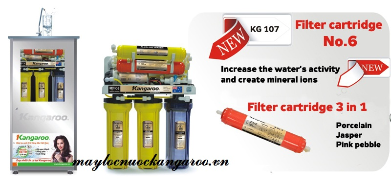 may-kg107-new
