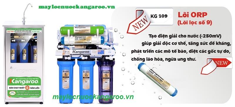 may-loc-nuoc-kangaroo-kg109