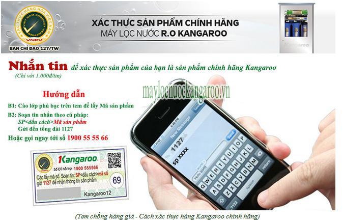 xac-nhan-may-loc-nuoc-kangaroo-kg114