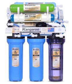 Máy lọc nước Kangarooo KG118