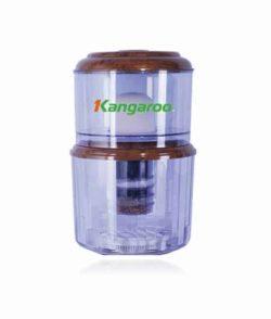 Bình úp Kangaroo