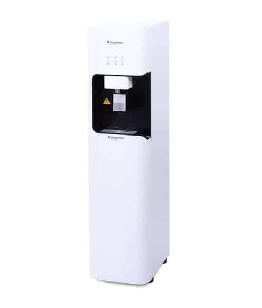 Máy làm nóng lạnh nước uống KG50SD