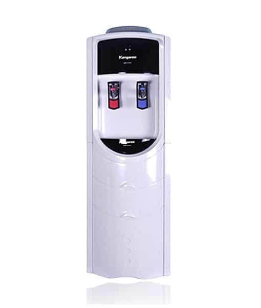 Máy làm nóng lạnh nước uống Kangaroo KG46