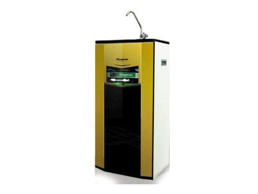 Máy lọc nước Omega Kangaroo KG110 tủ VTU