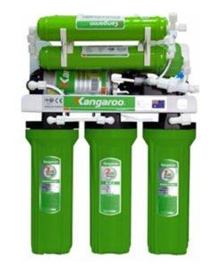 Máy lọc nước Kangaroo Omega KG110