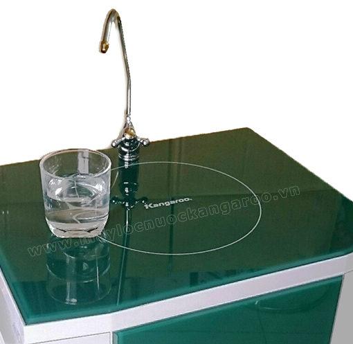 Bàn để cốc máy lọc nước Kangaroo