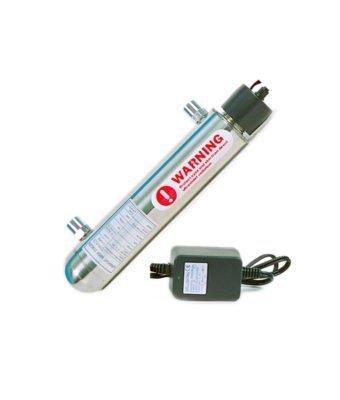 Đèn UV cho máy lọc nước