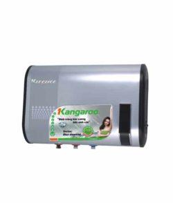 Bình nóng lạnh Kangaroo KG60 (32 lít)