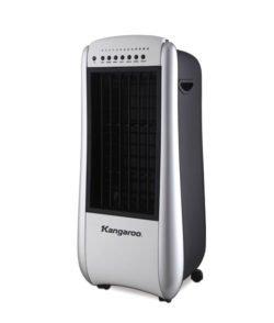 Máy làm mát không khí Kangaroo Kg50f08