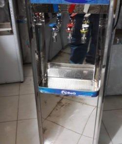Cây lọc nước nóng lạnh 3 chức năng ( nóng, lạnh, ấm ) BoQ 981