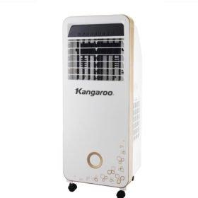 Máy làm mát không khí Kangaroo Kg50f16