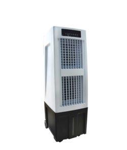 Máy làm mát không khí model KG50F22