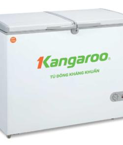 Tủ đông kháng khuẩn Kangaroo KG418C2