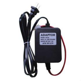 Adaptor nguồn 24v cho máy lọc nước