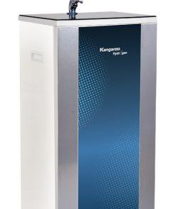 Máy lọc nước kangaroo KG100HM chính hãng