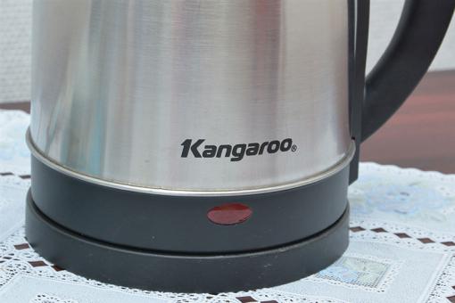 Am Dun Sieu Toc Kangaroo Kg338 2.png