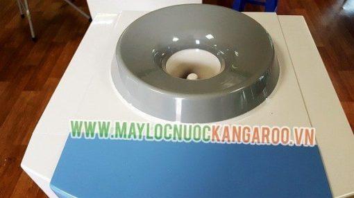 Kangaroo Kg43h 1.jpg