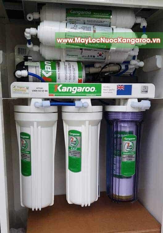 Anh Thuc Te May Loc Nuoc Kangaroo Hydrogen Kg100hq.jpg