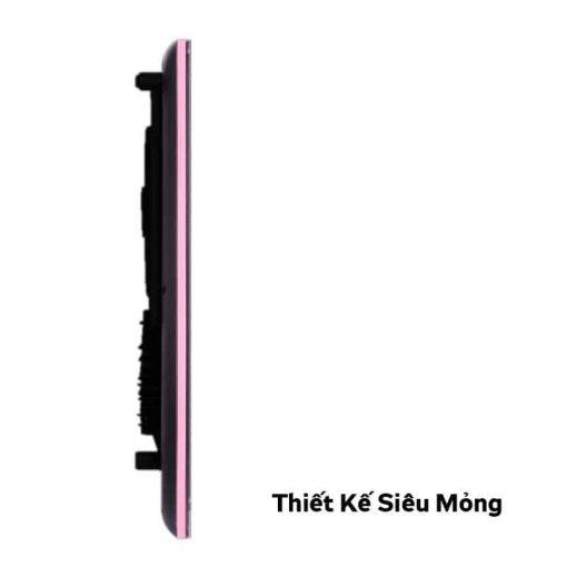 Bep Dien Tu Don Sieu Mong Kg 410i 2 1.jpg