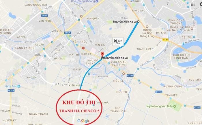 Duong Nguyen Sien Xa La Thanh Ha Cienco 5 E1498753046267