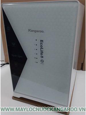 Kangaroo-KG100HU-1-300x400.jpg
