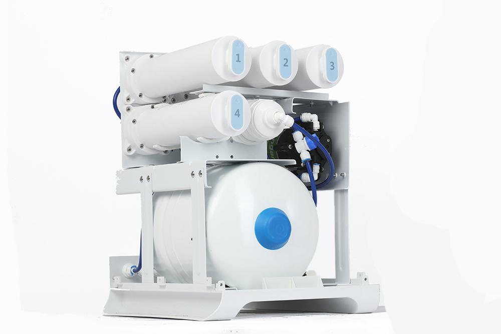 Ket-cau-loi-loc-Kangaroo-Hydrogen-model-KG100HU.jpg