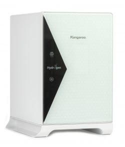 May Loc Nuoc Kangaroo Hydrogen Lux Series Kg100hu 1