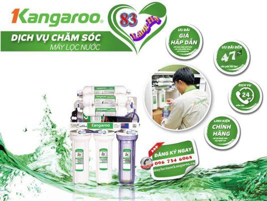 3 Su That Dang So Neu Khong Thay Loi Loc Dinh Ky