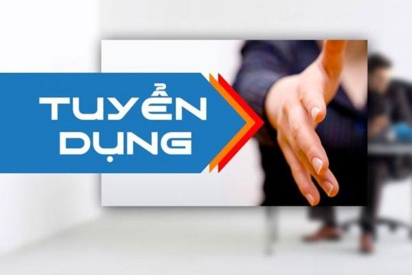 Tuyen Dung 600x400 1