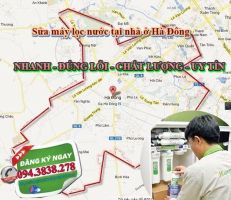 Cua Hang Sua Chua Thay Loi May Loc Nuoc Kangaroo Tai Ha Dong Ky Thuat Vien Chinh Hang Min