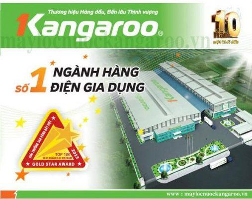 Kangaroo2 Min