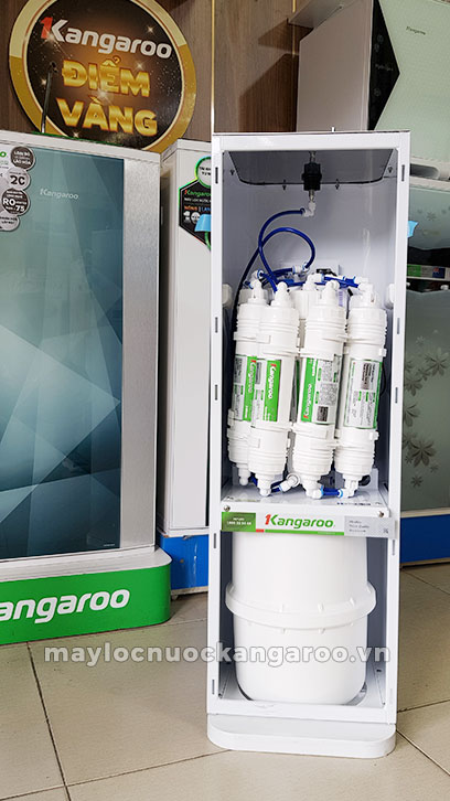 May Loc Nuoc Hydrogen Kg100es Bentrong