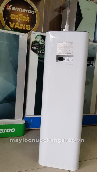 May Loc Nuoc Hydrogen Kg100es Sau
