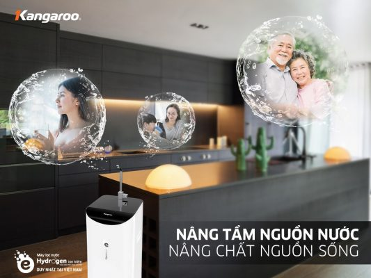 Nang Tam Nguon Nuoc Nang Chat Nguon Song