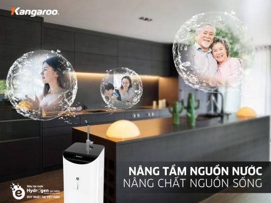 Nang Tam Nguon Nuoc Nang Chat Nguon Song Min