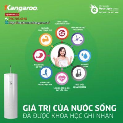 Gia Tri Cua Nuoc Song Da Duoc Khoa Hoc Chung Minh Min