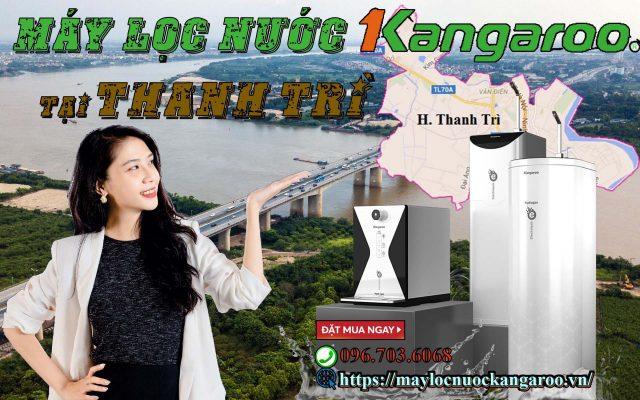 Dai Lyuy Quyen Chinh Hang May Loc Nuoc Kangaroo Tai Thanh Tri Min