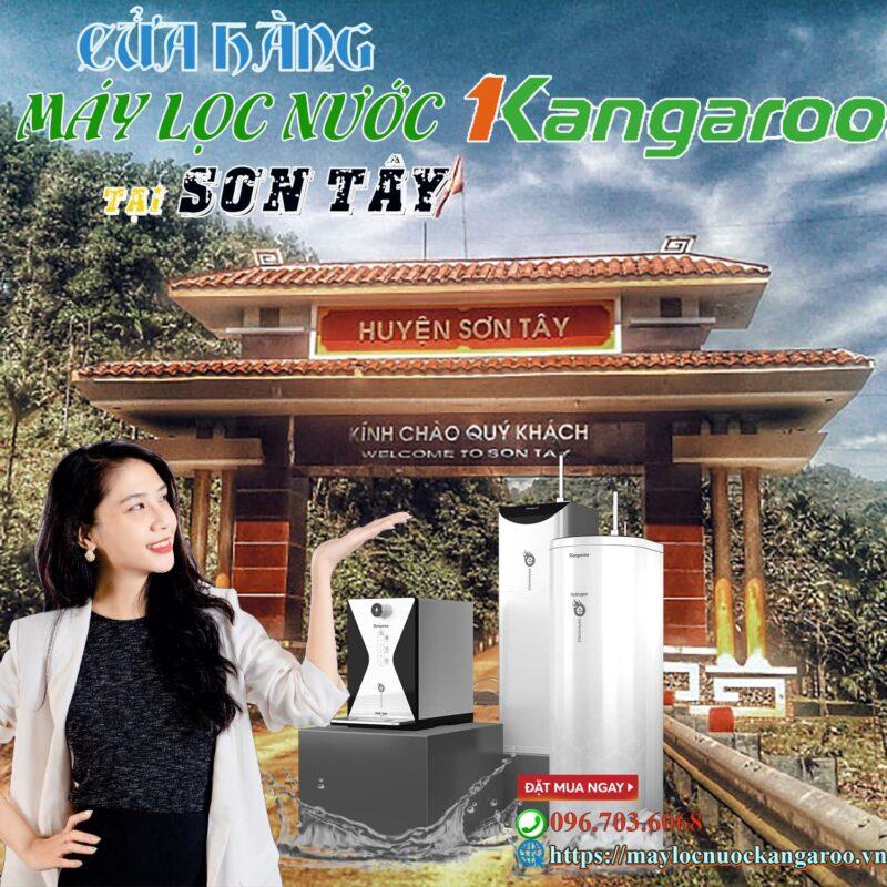 May Loc Nuoc Kangaroo Tai Son Tay Min