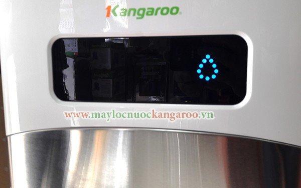 Cây nước nóng lạnh Kangaroo KG39H
