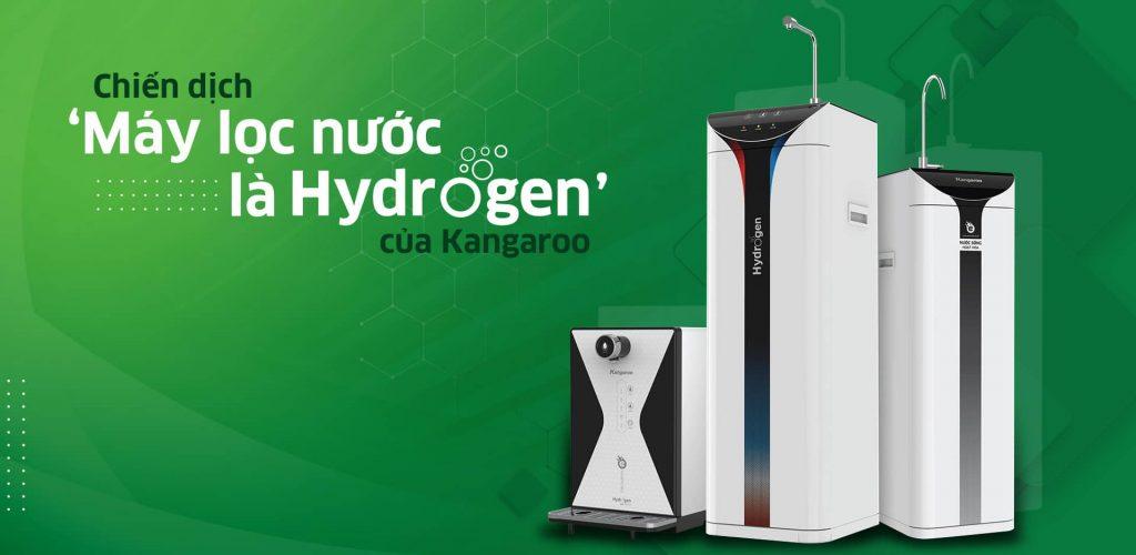Kangaroo May Loc Nuoc Phai La Hydrogen 1024x500