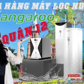 May Loc Nuoc Kangaroo Quan 12 Min