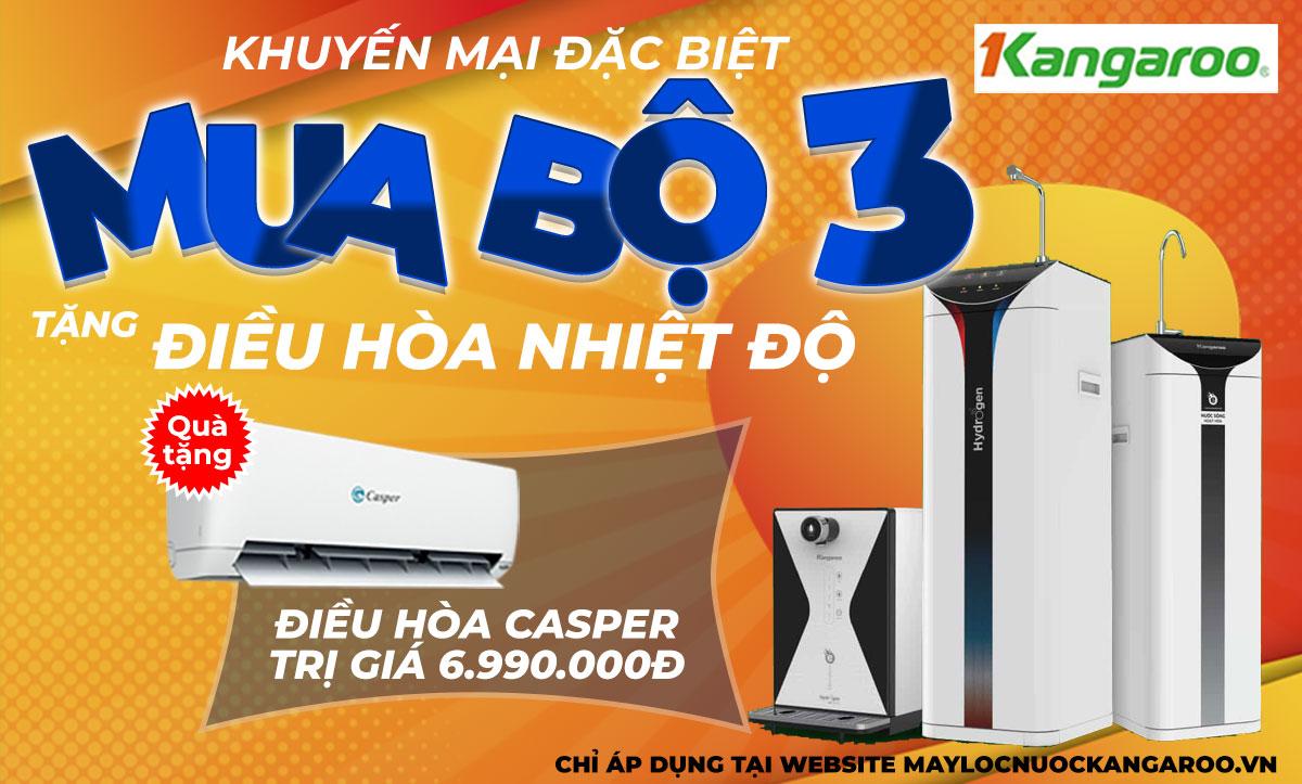 Banner Tang Dieu Hoa Casper
