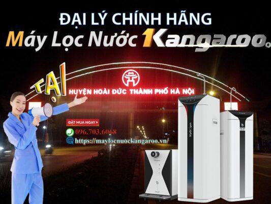 May Loc Nuoc Kangaroo Tai Hoai Duc 100 Chinh Hang Min