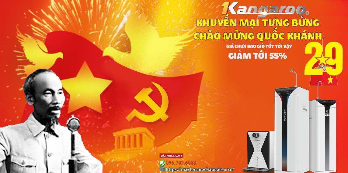 Khuyen Mai Tung Bung Chao Mung Quoc Khanh 2 9